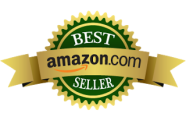 agold-seller